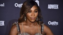 Serena Williams' GQ 'Woman of the Year' Cover Sparks Controversy