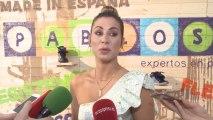Elena Tablada comienza una nueva guerra con Bisbal