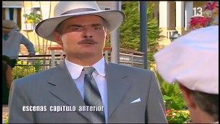 REBE TV Chocolate con Pimienta Capitulo 19 Online Completo N