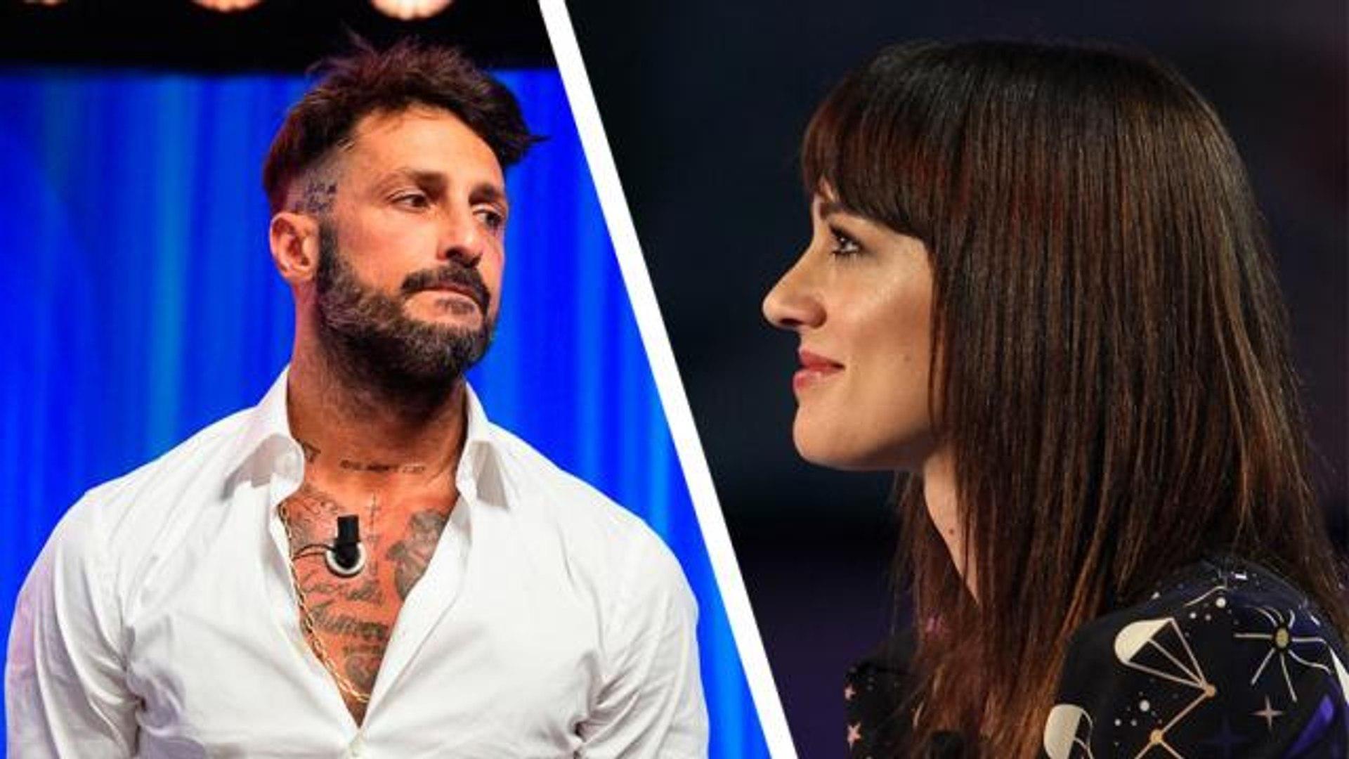 'Macchè innamorata, arriva Fabrizio e mi rovina?', Asia Argento a Le Iene su Corona: ha confes