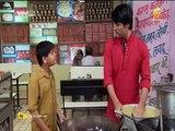 Vợ Tôi Là Cảnh Sát Tập 61 - (Phim Ấn Độ THVL2 Lồng Tiếng) - Phim Vo Toi La Canh Sat Tap 61 - Vo Toi La Canh Sat Tap 62
