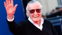 Stan Lee - Legado y curiosidades del escritor de Marvel Cómics