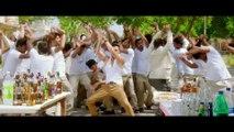 Ishq Ishq Song - Aatishbaazi Ishq | New Punjabi Movie Songs 2016 | Roshan Prince, Labh Janjua