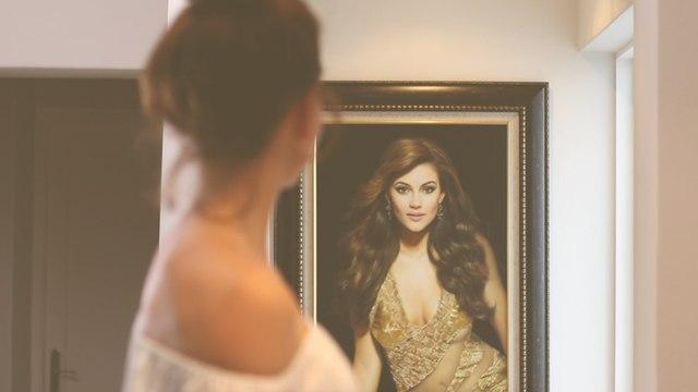 Rolene Strauss - Pretty Hurts