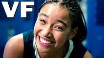 THE HATE U GIVE - La Haine qu'on donne Bande Annonce VF