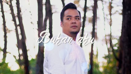 Kau Sememangnya Ku Cinta    Rezu Hayr   Official Lyric Video