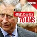 Le prince Charles, 70 ans et éternel héritier