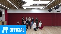 "TWICE(트와이스) ""YES or YES"" Dance Video"