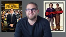 Jonah Hill Breaks Down His Most Iconic Characters
