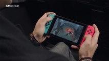 La Quotidienne - Le test de Diablo 3 Eternal Collection (Switch)