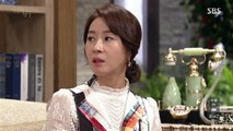 Kẻ Thù Ngọt Ngào  Tập 51  Lồng Tiếng  Thuyết Minh  - Phim Hàn Quốc - Choi Ja-hye, Jang Jung-hee, Kim Hee-jung, Lee Bo Hee, Lee Jae-woo, Park Eun Hye, Park Tae-in, Yoo Gun