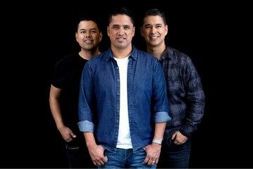 ''Pentecostes'' disco de Miel San Marcos nominado en los Latin Grammy