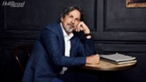 Peter Farrelly on Working Without Brother Bobby Farrelly for 'Green Book' | Writer Roundtable