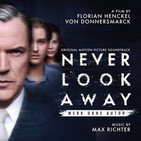 Never Look Away Trailer 9/4/2018 (Venice)
