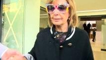 María Teresa Campos explica cómo se encuentra Terelu tras ser intervenida