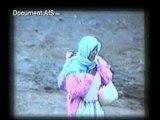 Algérie une terre en deuil épisode 4