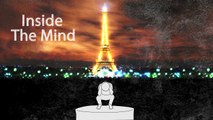 Inside The Mind: Why Paris Gives People Panic Attacks