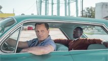 Viggo Mortensen Thinks 'Green Book' Is One Of The Best Stories Of The Year