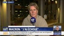 "Nadine Morano: ""Emmanuel Macron est en train d'appauvrir les Français"""