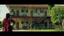 Room Laundering (Rûmu rondaringu) theatrical trailer - Kenji Katagiri-directed movie