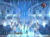 Mikan[Music Fighter @ 071222]Morning Musume.
