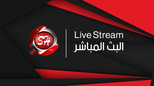 Sha3beyat  TV Live