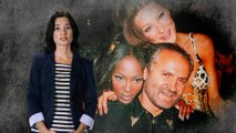 Infamous Crimes: Gianni Versace's Assassination & Legacy