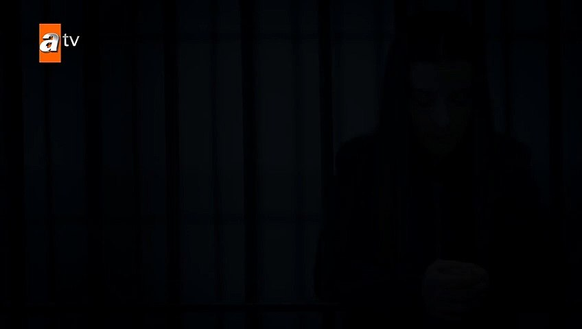 مسلسل اخبرهم ايها البحر الاسود الجزء الموسم الثاني 2 الحلقة 9 القسم 1 مترجم للعربية - قصة عشق اكسترا