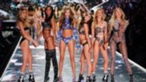 Victoria's Secret Lingerie CEO Jan Singer Resigns After Brand's Problematic Statements | THR News