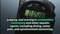 What is AQUATIC TIMING SYSTEM? What does AQUATIC TIMING SYSTEM mean? AQUATIC TIMING SYSTEM meaning - AQUATIC TIMING SYSTEM definition - AQUATIC TIMING SYSTEM explanation