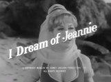 I Dream of Jeannie S-01 EP-06 The Yacht Murder Case (Season 1 Episode 6)