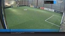 But de PCC (1-0) - PCC Vs PAS DE LOOSE - 13/11/18 23:30 - Ligue Intermédiaire  - Orleans Soccer Park