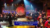 Bạch Đằng Giang - Nhạc- Lưu Hữu Phước - Lời- Mai Văn Bôi & Nguyễn Thành Nguyên - DVD Đất Nước Tôi