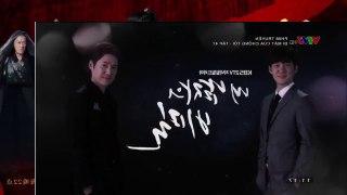 Bi Mat Cua Chong Toi Tap 47 Phim Han Quoc VTV3 Thu