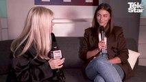 Munch (TF1): Isabelle Nanty et Paloma Coquant nous parlent de la saison 2
