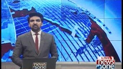 SP Tahir Dawar Ki Maiyat Afghanistan Kay Shehar Jalalabad Sey Torkham Border Rawana Kardi Gai