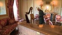Marie Antoinette fascine toujours