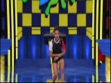 Double Dare (2018) S2 E1 - Double Dare Dominating Duo vs. Blast From the Past - Video Dailymotion
