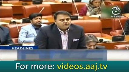 Headlines 15:00   15 November 2018   Aaj News