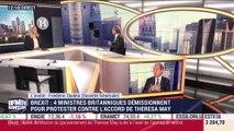 """""""C'est vous l'avenir"""", la nouvelle plateforme de marque de la Société Générale - 15/11"""