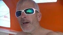 Images du Bord - VINCENT RIOU - PRB