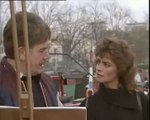 Minder S05E03 A number of old wives tales