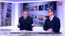 Marc Semo : « en gardant les Balkans à l'extérieur, on risque de recréer une zone d'instabilité aux portes de l'Europe »