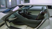 Clip: 5 ý tưởng thiết kế xe hơi dành cho tương lai.Kênh YouTube có tên Master Boy TV vừa bầu chọn ra 5 ý tưởng thiết kế xe hơi dành cho tương lai. Cùng chiêm ngưỡng 5 mẫu concept này.