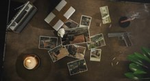 Narcos : Rise of the Cartels - Teaser Trailer