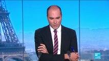 Assises du journalisme de Tunis : un réseau de journalistes d'investigation francophones va voir le jour