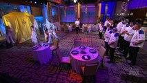 Hell S Kitchen S17e04 All Stars Season 17 Episode 4
