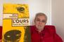 Interview de Rémy Marion : L'ours bien léché