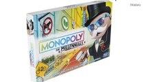 Monopoly for Millennials Is Not A Joke Millennials Like