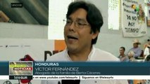 Honduras: denuncian nuevas irregularidades en juicio de Berta Cáceres